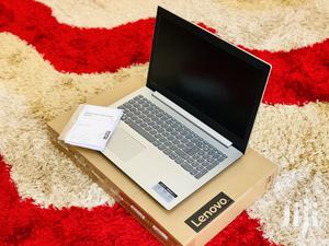 New Laptop Lenovo IdeaPad 330 4GB Intel Celeron HDD 1T   Laptops & Computers for sale in Kampala
