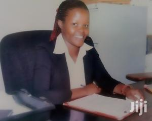 Factory Attendants | Manufacturing CVs for sale in Kampala
