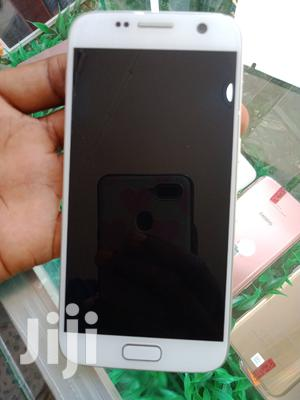 Samsung Galaxy S7 32 GB White | Mobile Phones for sale in Kampala
