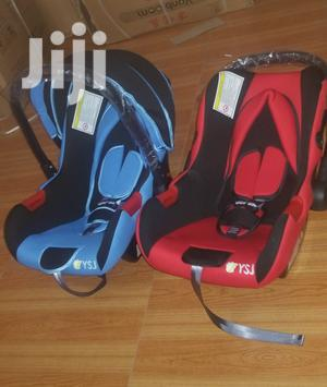 Baby Car Seat | Children's Gear & Safety for sale in Kampala