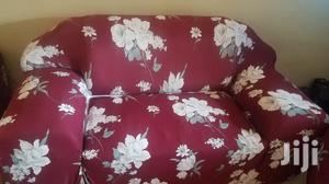 Sofa Covers | Home Accessories for sale in Kampala