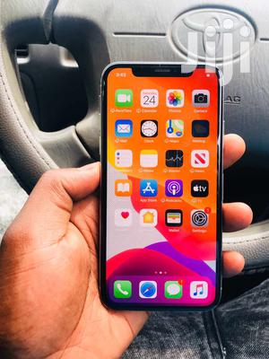 Apple iPhone X 64 GB   Mobile Phones for sale in Kampala, Central Division