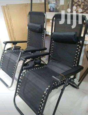 Reclining Chairs   Camping Gear for sale in Kampala