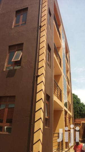 Double Room Apartment In Kyaliwajjala For Rent | Houses & Apartments For Rent for sale in Kampala
