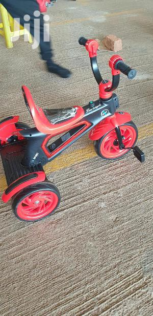 Tricycle Baby Bikes   Toys for sale in Kampala