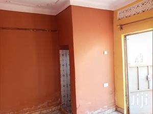 Single Room With Tiles And Birth Room Inside In Fence For Rent   Houses & Apartments For Rent for sale in Kampala