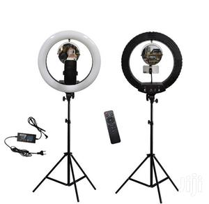 Led Lights   Accessories & Supplies for Electronics for sale in Kampala
