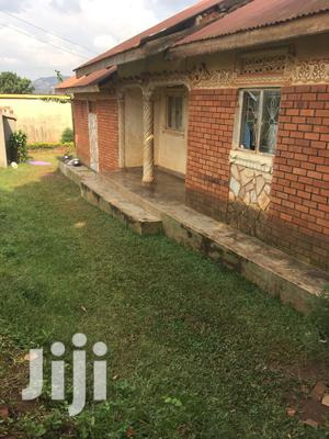 House In Kigo In Mutongo Village For Sale | Houses & Apartments For Sale for sale in Kampala