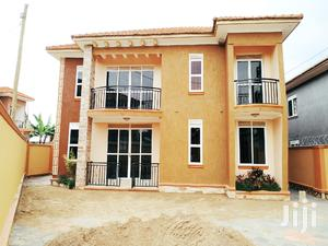 Six Bedroom House In Kira Town For Sale | Houses & Apartments For Sale for sale in Kampala