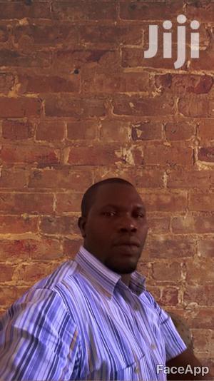 Barber Man | Health & Beauty CVs for sale in Kampala