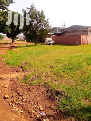 Warehouse For Sale In Kiwatule   Commercial Property For Sale for sale in Kampala