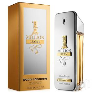 Prime Collection Unisex Spray 100 ml | Fragrance for sale in Kampala