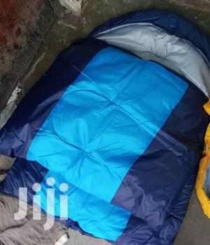 Sleeping Bag Large   Camping Gear for sale in Kampala