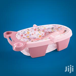 Baby Foldable Bath Tub | Baby & Child Care for sale in Kampala