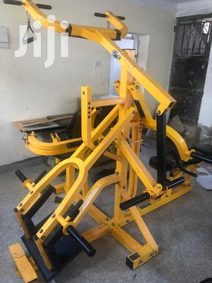 Aerobics Machine For Workouts | Sports Equipment for sale in Kampala