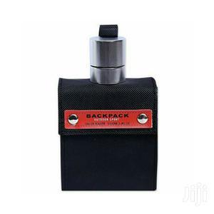 Men's Spray 100 Ml   Fragrance for sale in Kampala