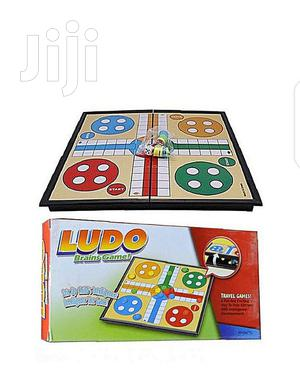 Luddo Game | Books & Games for sale in Kampala