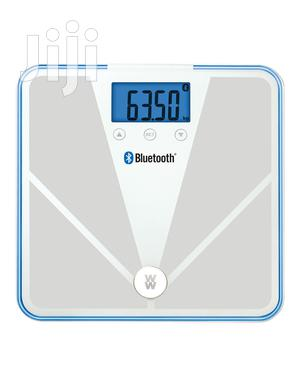 Bathroom Scale | Home Appliances for sale in Kampala