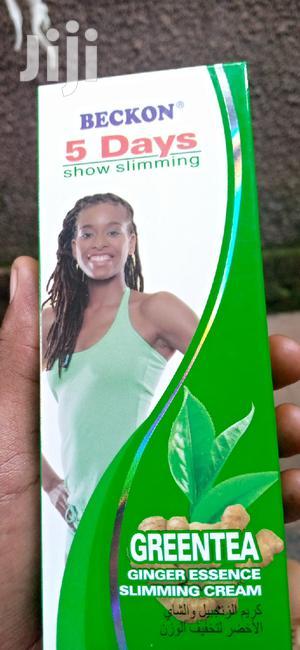 5days Beckon Slimming Cream | Bath & Body for sale in Kampala