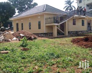 4bedroom House Is Available for Rent in Bugolobi   Houses & Apartments For Rent for sale in Kampala