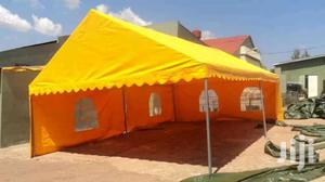 100 Seated Tent | Camping Gear for sale in Kampala