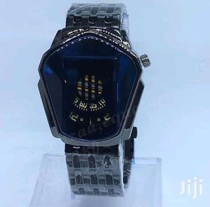 Diesel Watch   Watches for sale in Kampala