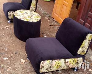 Sofa Set | Furniture for sale in Kampala