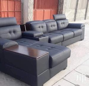 Dery Sofas Order Now and Get in 6days   Furniture for sale in Kampala