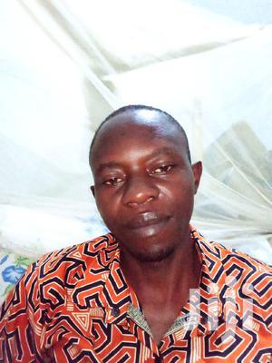 Teaching CV   Teaching CVs for sale in Mukono