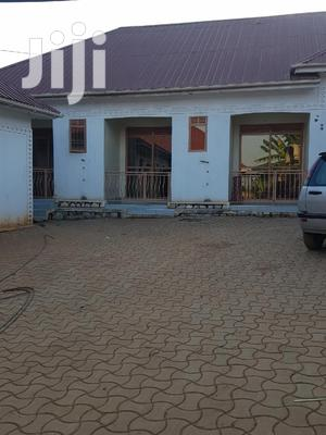 Double Room Self Contained In Gayaza For Rent | Houses & Apartments For Rent for sale in Kampala