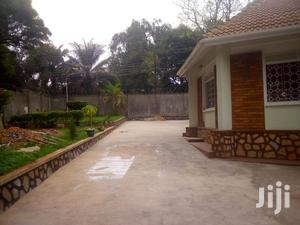 House For Rent | Houses & Apartments For Rent for sale in Kampala