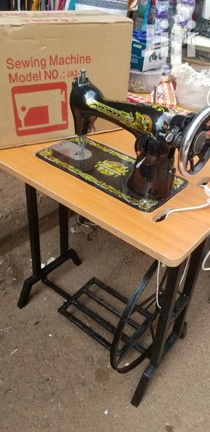 Machine Singer Sewing Machine   Home Appliances for sale in Kampala