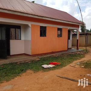 Double Rooms House In Kasangati For Rent | Houses & Apartments For Rent for sale in Kampala