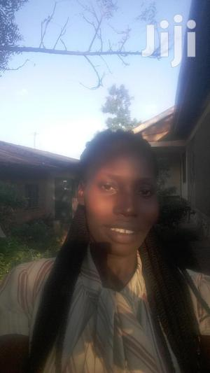 House Keeping or Cleaner | Housekeeping & Cleaning CVs for sale in Kampala