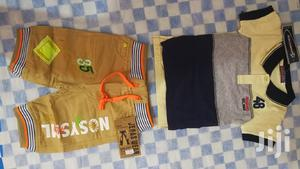 Brand New Designer Boys Clothes | Children's Clothing for sale in Kampala
