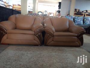 Fiber Sofa Sets | Furniture for sale in Kampala
