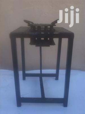 Charcoal Lighter   Manufacturing Equipment for sale in Kampala