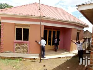 Buloba 2 Bedroom House For Sale | Houses & Apartments For Sale for sale in Kampala