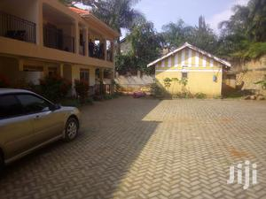 Office Space In Naguru For Rent   Commercial Property For Rent for sale in Kampala