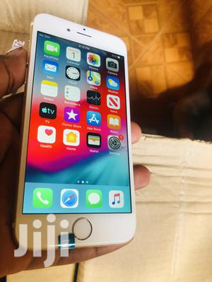 Apple iPhone 6 16 GB Gold | Mobile Phones for sale in Kampala
