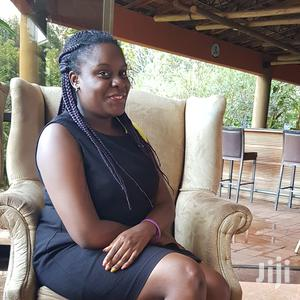 Arts CV   Arts & Entertainment CVs for sale in Mukono