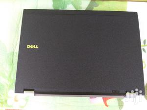 Laptop Dell Latitude E6400 2GB Intel Core 2 Duo HDD 160GB   Laptops & Computers for sale in Kampala
