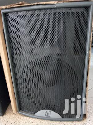 Martin Audio Top Speaker Size 15 | Audio & Music Equipment for sale in Kampala