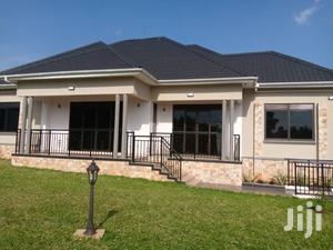 House for Sale in Maya Masaka   Houses & Apartments For Sale for sale in Kampala