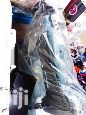 Ti Juki Semi Industrial Sewing Machine | Manufacturing Equipment for sale in Kampala