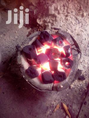 Charcoal Briquettes   Kitchen Appliances for sale in Kampala