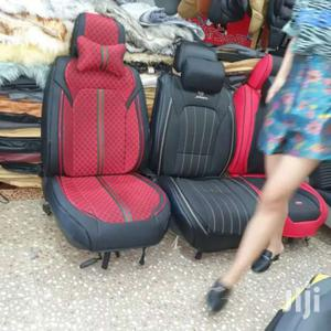 Car Seat Covers Oriv   Vehicle Parts & Accessories for sale in Kampala
