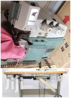 Peg Pegasus Industrial Sewing Machine | Manufacturing Equipment for sale in Kampala