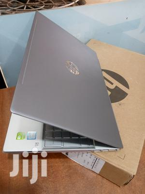 New Laptop HP Pavilion Power 15 8GB Intel Core I5 SSHD (Hybrid) 1T | Laptops & Computers for sale in Kampala
