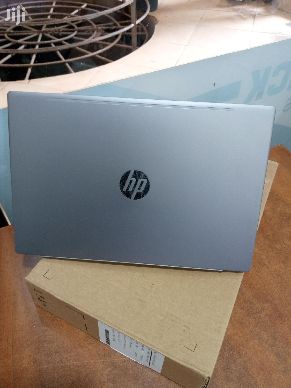 New Laptop HP Pavilion Power 15 8GB Intel Core I5 SSHD (Hybrid) 1T   Laptops & Computers for sale in Kampala, Uganda